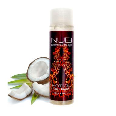 nuei-oil-coco382x382