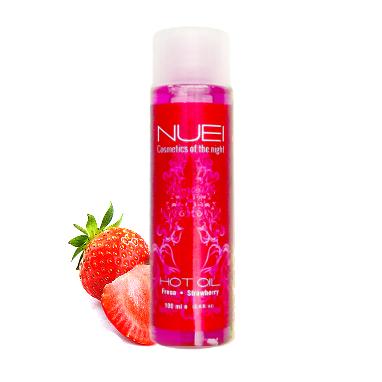 nuei-oil-fresa382x382