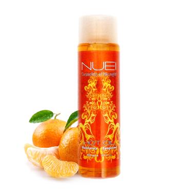 nuei-oil-mandarina382x382
