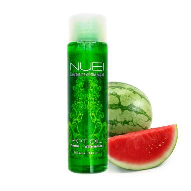 nuei-oil-sandia382x382
